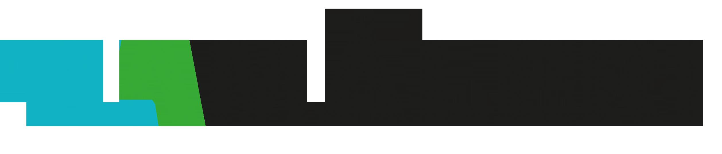 Logogype Tla Måleri AB